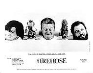 fIREHOSEPromo Print