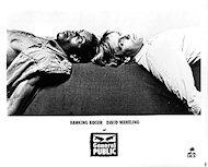 General PublicPromo Print
