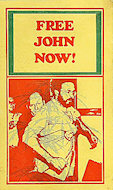 John SinclairPostcard