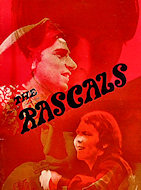 The RascalsProgram