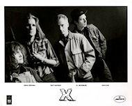 XPromo Print