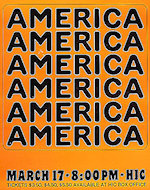 AmericaPoster