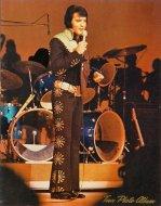 Elvis PresleyProgram