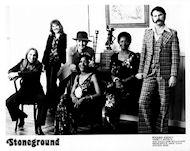 StonegroundPromo Print