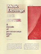 Juice NewtonProgram