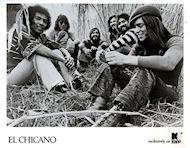 El ChicanoPromo Print