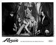 PoisonPromo Print