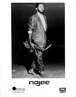 NajeePromo Print