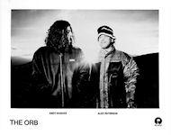 The OrbPromo Print