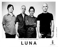 LunaPromo Print