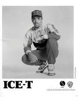 Ice-TPromo Print