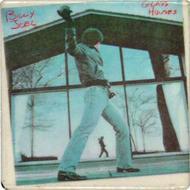 Billy JoelPin