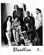 BloodlinePromo Print