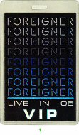 ForeignerLaminate
