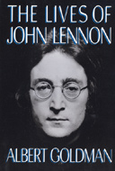 John LennonBook