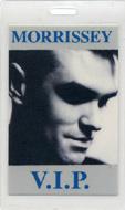 Morrissey Laminate