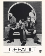 DefaultPromo Print