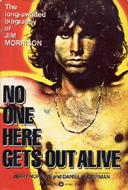 Jim MorrisonBook