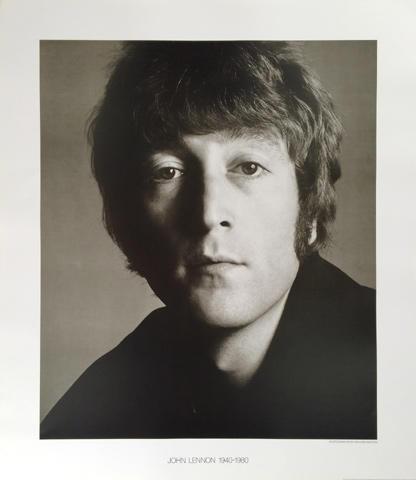 John LennonPoster