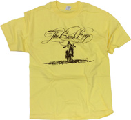 The Beach Boys Men's T-Shirt