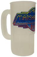 The Marshall Tucker BandPlastic Cup