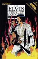 Elvis PresleyMagazine
