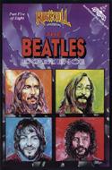 The BeatlesMagazine