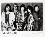 StarshipPromo Print