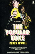 The Popular Voice Book