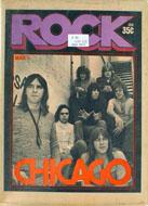 Rock Vol. 2 No. 15 Magazine
