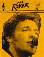 The River Vol. 2 No. 18 Magazine