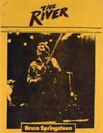The River Vol. 1 No. 2 Magazine