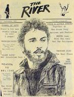 The River Vol. 1 No. 7 Magazine