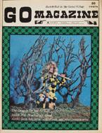 Jethro Tull Magazine