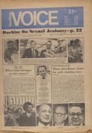 John Hammond Magazine