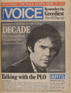 Neil Young Magazine