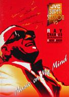 Ray Charles Program