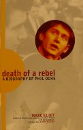 Death Of A Rebel Book