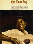 The Blues Bag Book