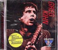 Greg Kihn CD