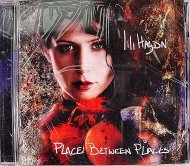 Lili Haydn CD