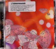 The Rockwells CD