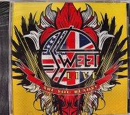 Sweet CD