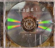 Lou Reed CD