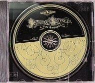 Tom Brosseau CD