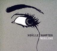 Noelle Hampton CD