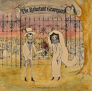 Jeremy Messersmith CD