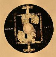 Skold CD