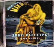 Andy Warhol CD