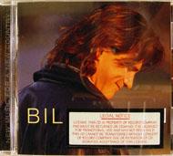 Billy Dean CD